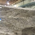 Azul Celeste Granite slab