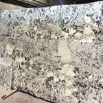 Zara Granite slab