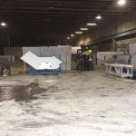 granite depot slab warehouse