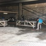 granite slab fabricators