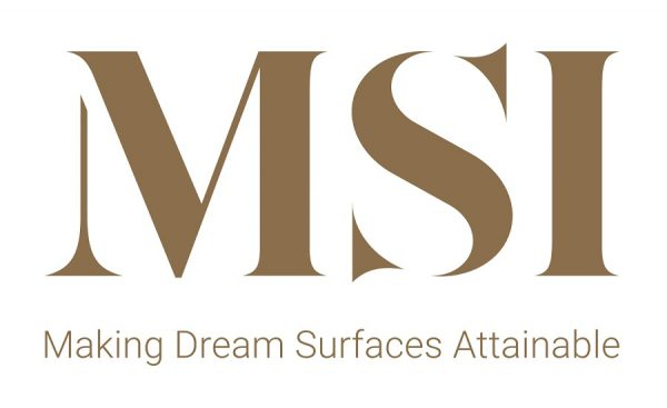 msisurfaces logo